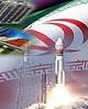 وعده رئیس جمهور برای پرتاب دیرهنگام دو ماهواره بومی...