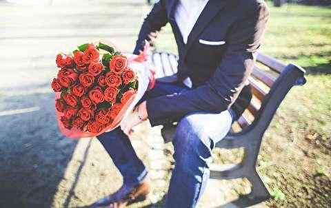 چگونه یک جنتلمن باشیم؟