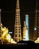 پرتاب «پیام» به فضا شکست نخورد؛ مسئولان شکست خوردند!