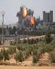 حمله تروریستی داعش در منبج سوریه/ چهار سرباز آمریکایی در بین کشتهشدگان