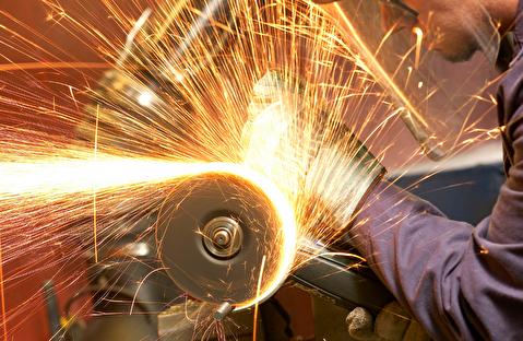 آشنایی کامل با ابزار برش و نحوه کار با آنها و 13 روش برش فلزات