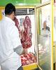 واکنش وزیر جهاد کشاورزی نسبت به افزایش بی رویه قیمت گوشت قرمز/ تورم بیسابقه روسیه؛ ۳.۷ درصد تا پایان ماه دسامبر/ حجم تجارت قطر و ترکیه به ٢میلیارد دلار رسید/ جدیدترین آمار از فروش ارز حاصل از صادرات در نیما