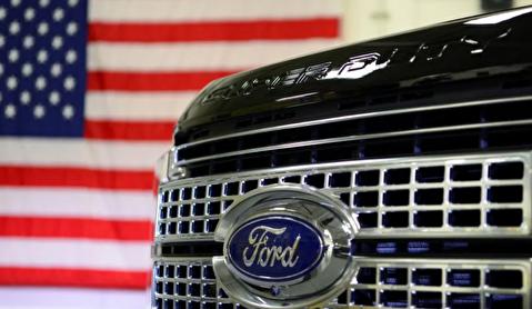 جنگ دولت آمریکا علیه خودروهای شخصی