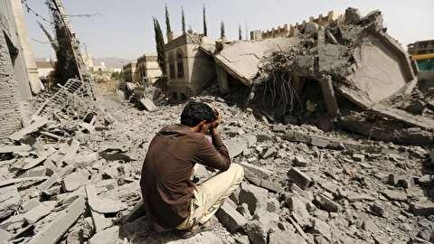 چرا آمریکا در یمن مرتکب جنایات جنگی شد؟