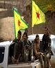اعلام رسمی ده پیشنهاد و درخواست مهم کردهای سوریه از...