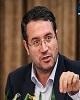 وزیر صنعت به ایران خودرو و سایپا اولتیماتوم داد/ سه استان کشور دارای بدترین وضعیت محیط کسب و کار هستند/ خودروسازی که ۳ هزار کارمند را اخراج میکند/ سرمایهگذاران: طلا گران میشود