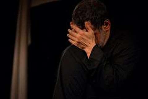 روضه کو به کو منزل به منزل ؛ محمود کریمی