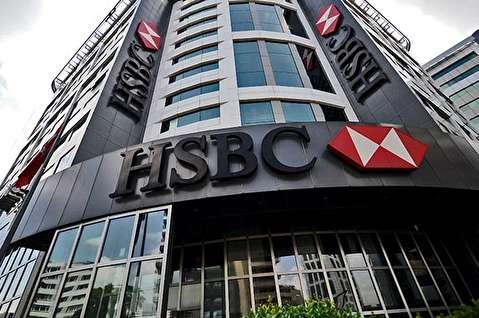 ده بانک ثروتمند دنیا چقدر پول دارند؟