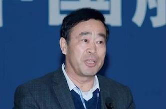 بازداشت یک محقق در چین به اتهام اخذ تابعیت کانادا