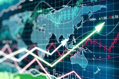 چرا رشد اقتصادی کند نمیتواند نرمال باشد؟