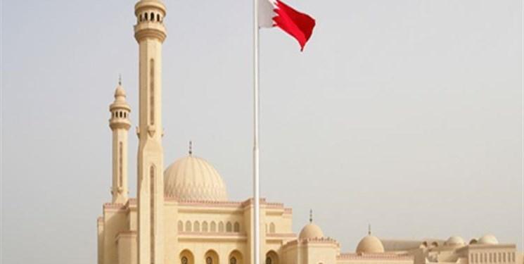 اعلام از سرگیری روابط دیپلماتیک بحرین و امارات با دولت سوریه/توصیه وزیر اماراتی به حسن روحانی/رشوه عربستان و امارات به سودان برای دوری از ایران و ترکیه
