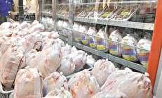 دود اعتصاب کامیونداران، امروز به چشم خریداران مرغ میرود/ دولت برای تنظیم بازار مرغ، تصمیم خلق الساعه نگیرد/ پیش بینی قیمت مرغ تا پایان سال