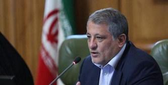 محسن هاشمی: بصیرت فقط مربوط به سال ۸۸ نیست
