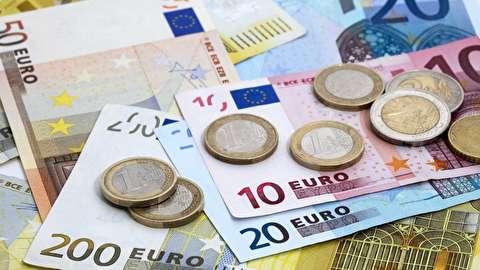 چگونه اروپا با ایجاد واحد پولی یورو منتفع شد؟