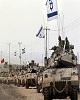 آماده شدن اسرائیل برای جنگ در دو جبهه /آغاز مذاکرات کُردها با دولت سوریه در دمشق با نظارت روسیه/ادعای عجیب نتانیاهو در مورد ایران/ راهپیمایی ۲۰ هزار نفری مردم لبنان در اعتراض به سیاستهای اتحادیه عرب
