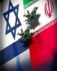 ایران و اسرائیل در مسیر رویارویی خطرناک در سوریه/ چه چیزی تغییر یافته است؟
