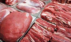 توزیع نامتوازن گوشتهای تنظیم بازار