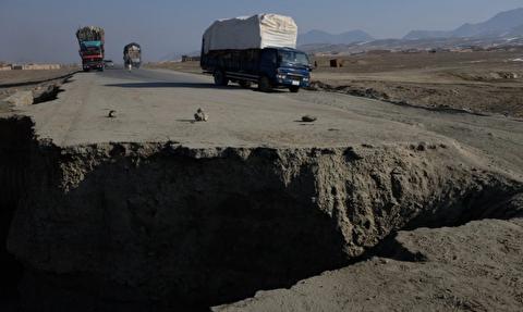 چگونه آمریکا در بازسازی افغانستان شکست خورد؟