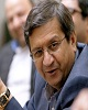 تورم مسکن در امارات منفی پنج درصد است/ انتقاد رئیس کل بانک مرکزی از اسب سرکش تورم/ پکن از راه اندازی کانال مالی اروپا با ایران استقبال کرد/ ونزوئلا فروش ۲۰ تن طلا را به تعویق انداخت
