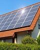 خودزنی دولت در بودجه انرژیهای نو/ توربینهایی که ایستادند، پنلهای خورشیدی که خاموش شدند / فرار سرمایه و تکنولوژی خارجی و خطر بیکاری ۴۰ هزار نفری