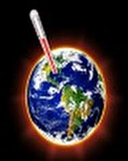 تاوان دهی کشورهای درحالتوسعه بهجای عاملان اصلی گرمایش زمین