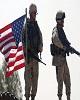 محموله جدید سلاح های آمریکایی وارد سوریه شد