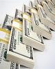 دلار به کف کانال ۱۱ هزار تومان چسبید/ شاخص ارزی به ۱۰ هزار تومان خواهد رسید؟