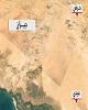 حمله پهپادی و توپخانهای انصارالله علیه مزدوران ائتلاف...