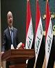رئیسجمهوری عراق: منتظر توضیح واشنگتن درباره تعداد...