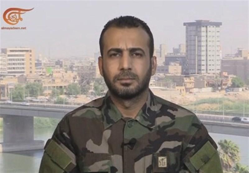 بیانیه حزب الله عراق: در صورت حمله به ایران، دستان آمریکا را قطع می کنیم/واکنش آمریکا به حمله موشکی به پایگاه «عین الاسد»/ گزارش پنتاگون از تاثیر ناچیز تحریمها بر تواناییهای ایران/شلیک روزانه 2500 موشک حزبالله به سمت اسرائیل