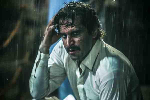 رونمایی از «دیدن این فیلم جرم است»، «23 نفر» و «پالتو شتری» / رقابت هفت فیلم برای یک سیمرغ بلورین / نمایش «تیغ و ترمه» با مونتاژ جدید