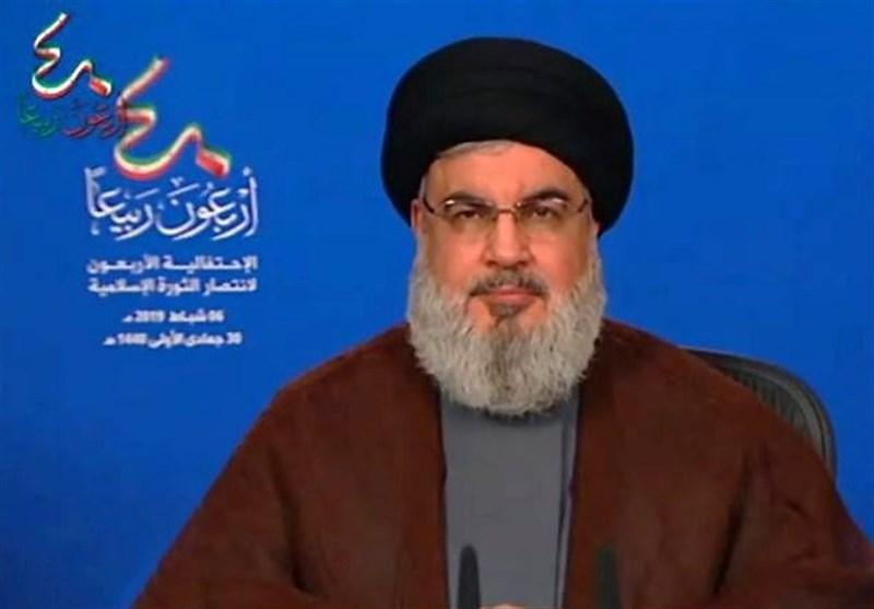 ایران قدرتمندترین کشور منطقه است/ به دو دلیل آمریکا به جنگ با ایران اصرار دارد/ اگر جنگی علیه ایران آغاز شد، تنها نخواهد بود/ایران از تمام مشکلات و بحران ها عبور می کند