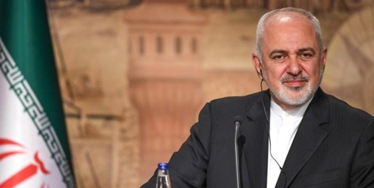 طرح سناتورهای آمریکایی برای تنبیه عربستان سعودی/ واکنش آمریکا به گزارشها درباره پرتاب ماهواره ساخت ایران به فضا/ تحریم یک تبعه ترکیه را به دلیل «دور زدن تحریمهای ایران»/ روایت رسانه لبنانی از برنامه دیدارهای ظریف در سفر بیروت