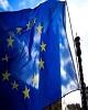 تصمیم اتحادیه اروپا برای درج نام عربستان در لیست سیاه...