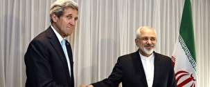 Signatories Should Stick To Iran Nuclear Deal: UN Official