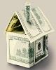 دلار آزاد به دلار بانکی نگاه کرد؛ تفاوت ۷۴۵۰ تومانی از بانکی تا آزاد