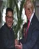 افشای ۱۰ سال مذاکرات کره شمالی و آمریکا از طریق کانال محرمانه