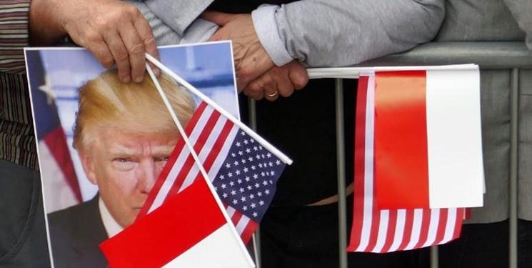 ادعای لهستان درباره دلیل عدم دعوت از ایران به نشست ورشو/ تهدید آمریکا به تحریم تجارت کنندگان با «اینستکس»/کودتای داخلی داعش علیه البغدادی/تشکیل گروه مشترک آنکارا و واشنگتن برای خروج نظامیان آمریکائی از سوریه