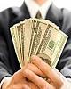 بانک جهانی: ۳۰۰ هزار تن در ایران با درآمد کمتر از ۱.۹...
