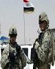 مناقشه در پارلمان عراق بر سر نقشه راه چگونگی حضور نظامیان...