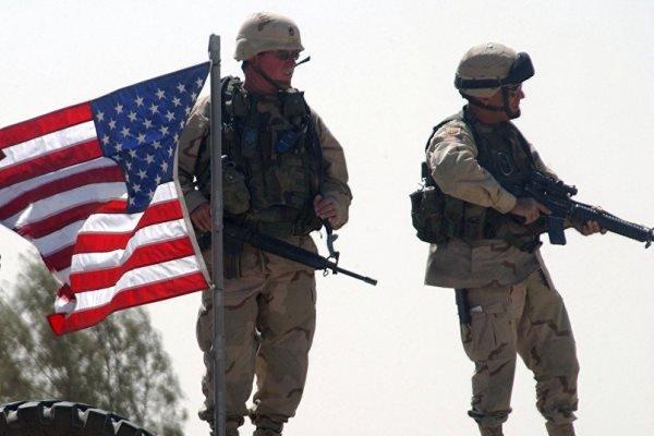 تشکیل شش کمیته علیه ایران در کنفرانس «ورشو»/واکنشها به بریده شدن سر کودک 6 ساله عربستانی/استقرار تجهیزات جدید نظامیان آمریکایی در مرز عراق و سوریه/درگیری شدید نیروهای «قسد» و «داعش» در شرق سوریه