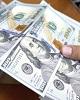 عدم شفافیت در واردات کالاهای اولویت دار؛ آیا توافق...