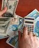 مقایسه تأمل برانگیز حداقل دستمزد ایرانیها و اروپاییها
