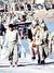 شگفتی کارشناسان نظامی از عملکرد غواصان