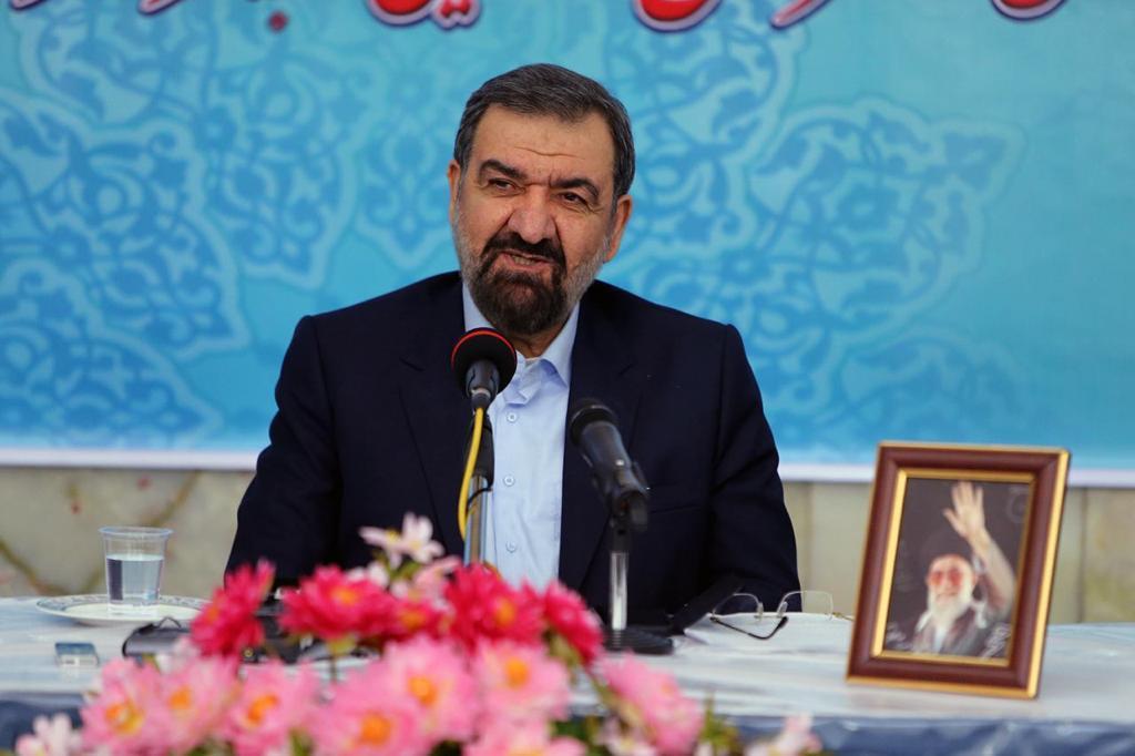 نگرانند نکند ایران هم به ساخت موشکهای نوین دست پیدا کند / باید در جهان اسلام به بازار و پول مشترک فکر کنیم / باید «ما می توانیم» را وارد صنعت و اقتصاد کنیم