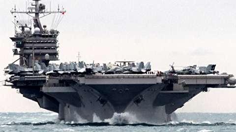 نامرئی کردن کشتیها، هواپیماها و تانکها