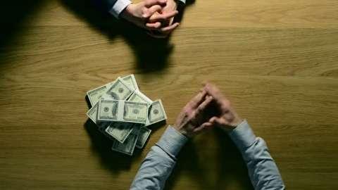 ورود مجلس به رباخواری بانکها