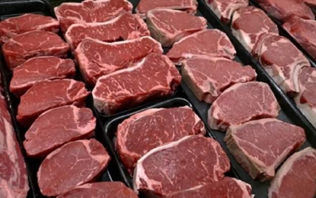 فروش اینترنتی گوشت تنظیم بازار آغاز شد