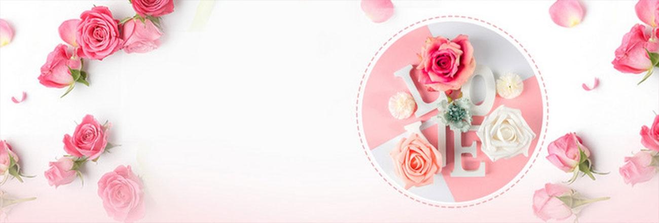 راهنمای کامل آماده سازی سبد گل و تاج گل