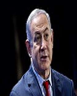چرا در جنگ با ایران، نتانیاهو نباید روی ترامپ و اعراب حساب باز کند؟